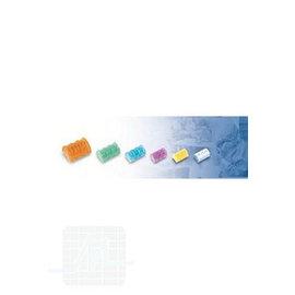 Titan SLS Clip grand orange boîte