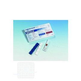 Colle tissulaire Epiglu 1phio.a 3gr AMPU par unité