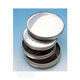 Boîte à aiguilles avec incrustation 65x16 mm par unité