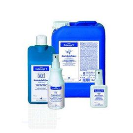 Cutasept F désinfectant peau 5 litres par unité