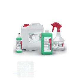 Meliseptol rapid 5 litres bidon