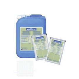 Kohrsolin FF 5 litres par unité