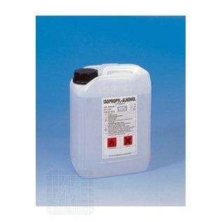 Isopropanolalkohol 70% 5ltr.