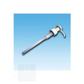 Dosing pump for 1000ml Braun