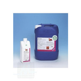 TAD CID Stable disinfection