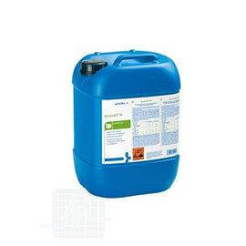 Lysovet PA (N) 10 Liter