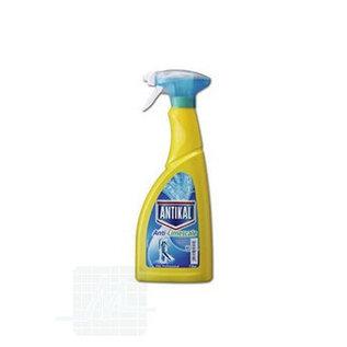 Anticalc Spray 750ml