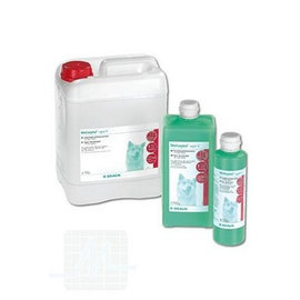 Meliseptol Rapid V 5 litres bidon