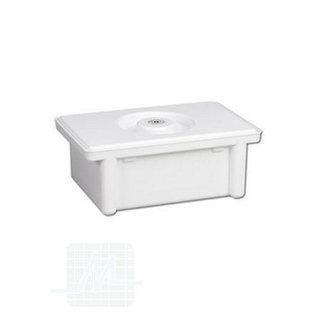 HS Instrument bath 4 ltr