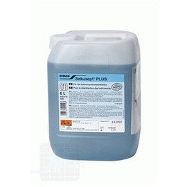 Sekusept Plus 2 litres par unité
