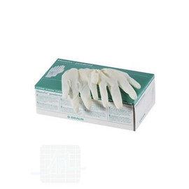 Manufix Handschuh