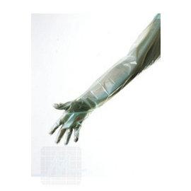 Glove Ultra VET 90 cm