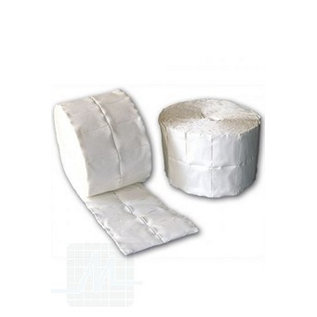 Absorbent Fibre pads 8x10 cm