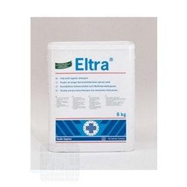 Eltra lessive désinfectant 6KG