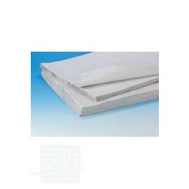 Alaises cellulose  40 x 60 cm par unité