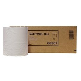 Towel roll  275m x 22cm