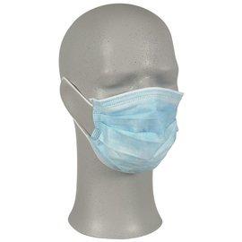 Mouth Mask Abena