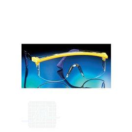 Safety glasses uvex Astro