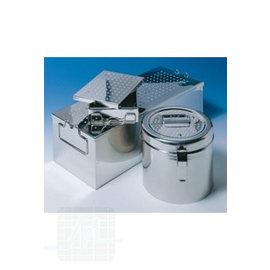 MELAG sterilize canister type 23