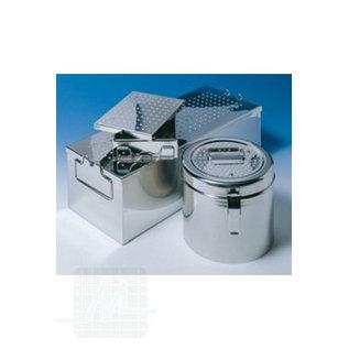 MELAG sterilize canister type 17