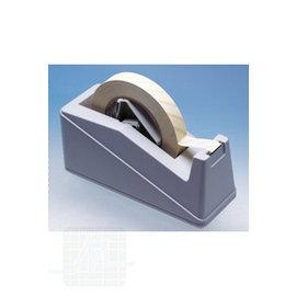 Dispenser for indication tape