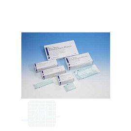 Sterilization bags 25x38mm