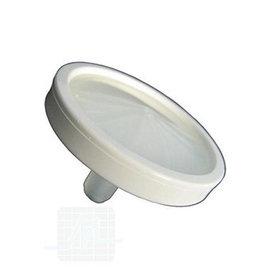 Bakterienfilter für Tecno Gaz