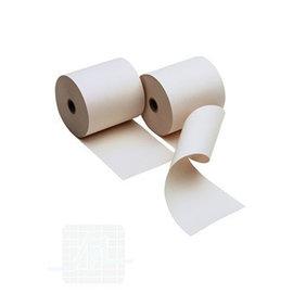Print rolls autoclave Tecno Gaz