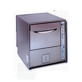 Thermo disinfectors Aqua