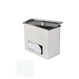 Ultrasonic Cleaner HS with heating