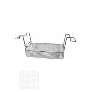 Stainless steel strainer basket for RK2 55H