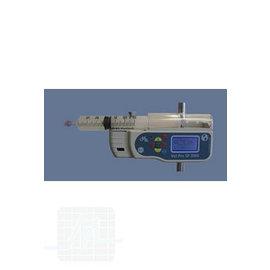 Vet Pro SP 3000 pousse seringue par unité