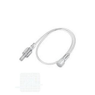 Perfusor hose N Braun 150cm