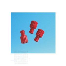 Sealing plugs combi