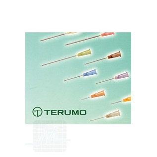 Needle TERUMO