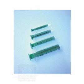 Injektionsspritze Injekt 2 Teile 2/5/10 / 20ml.