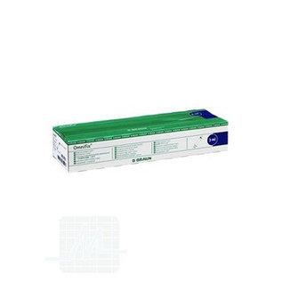 Injektionsspritze Omnifix 3 Teile 3/5/10 / 20ml.