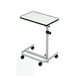 Table universelle 61x41 hauteur ajustable par unité