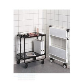 Side cart Foldable
