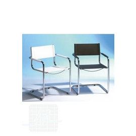 Chair Lederswinger