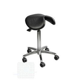 SALLI Classic saddle stool