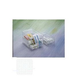 Armoire à médicaments 15x13x20cm par unité