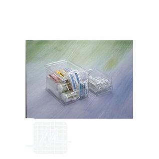 Medication Box