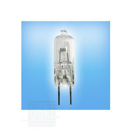 22.8V/40W halogen lamp