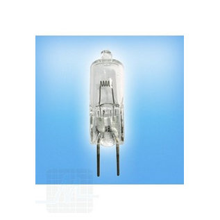 22,8 V / 40 W Halogenlampe