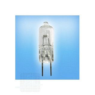 22.8V/40W halogen lamp