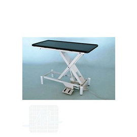 VETLIFT scissor table