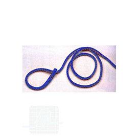 Fixation strap