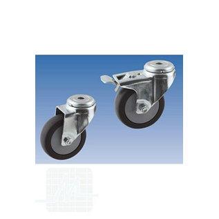 Laufradsatz für 710870