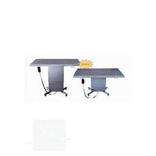 Examination table Electr.